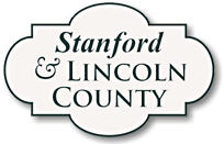 Stanford and Lincoln County Tourism