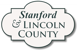 Stanford Lincoln County Tourism
